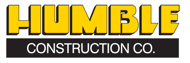 Humble Construction Co.